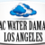 UAC Water Damage Los Angeles Icon