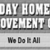 Day Home Improvement Inc Icon