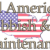 All American Rubbish and Maintenance Icon