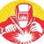 Hutz Welding Service & Repair Icon