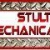 Stultz Mechanical Heating & Air Conditioning Icon