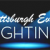 Pittsburgh Event Lighting Icon