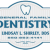 Lindsay L. Shirley, DDS General and Family Dentistry Icon