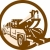 Reed's Wrecker Service, Inc. Icon