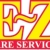 E-Z Care Services Icon