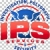 IPS Investigation, Polygraph & Security LLC Icon