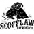 Scofflaw Brewing Company Icon