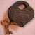 Safe Key Store Icon