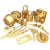 Liberty Locksmith Store Icon