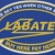 LABATE AUTO SALES Icon