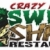 Crazy Alan's Swamp Shack Icon