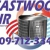 Eastwood Air Icon
