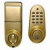 Union Locksmith Store Icon