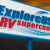 ExploreUSA RV Supercenter Icon