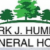 Mark J Hummel Funeral Home Icon