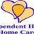 Independent Hearts Homecare Inc Icon