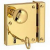 Metro Master Locksmith Icon