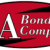 AA Bonding Company Icon