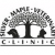 Silver Maple Veterinary Clinic Icon