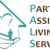 Partners Assisted Living Services Icon
