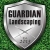 GUARDIAN LANDSCAPING LTD. Icon