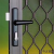 All County Locksmith Store Icon