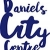 Daniels City Centre Condos Icon