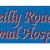 REILLY ROAD ANIMAL HOSPITAL Icon