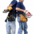 Island Maintenance & Remodeling Inc Icon
