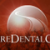 Pierre Dental Clinic Icon