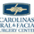 Carolinas Oral Facial Surgery Center Icon
