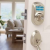 Atlantic+Locksmith+Store%2C+Gaithersburg%2C+Maryland photo icon