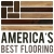 America's Best Flooring Icon