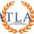 Atlas Heating & Air Conditioning Icon