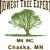 Midwest Tree Experts LLC Icon