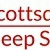 Scottsdale Sleep Solutions Icon