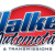 Walker Automotive & Transmissions Icon
