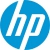 Call 1-800-439-2178 Quick Customer Support for HP Printer Issues Icon