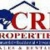 Cri Properties Icon