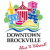 Brockville Downtown Business Improvement Area Icon