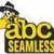 ABC Seamless Icon