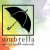 Umbrella Mental Health Network Icon