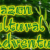 Amazon Cultural Adventures Icon