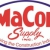 Macon Supply Icon
