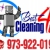 Air Duct & Dryer Vent Cleaning Icon