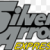 Silver Arrow Express Icon