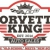 Corvette King Auto Sales Icon