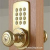 Express Locksmith Store Icon