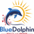 Blue Dolphin Realty LLC Icon
