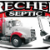 Rechel Septic Systems Icon